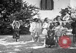 Image of Indian children India, 1938, second 7 stock footage video 65675068239