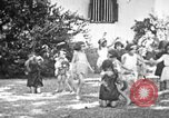 Image of Indian children India, 1938, second 8 stock footage video 65675068239