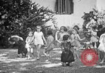 Image of Indian children India, 1938, second 10 stock footage video 65675068239