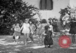 Image of Indian children India, 1938, second 12 stock footage video 65675068239
