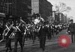Image of Harlem African American mens lodge parade Harlem New York City USA, 1930, second 11 stock footage video 65675068245