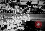 Image of Negros Harlem New York City USA, 1940, second 6 stock footage video 65675068254