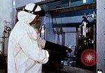 Image of fire fighting chemicals United States USA, 1971, second 9 stock footage video 65675068265