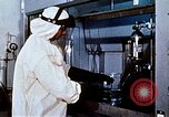 Image of fire fighting chemicals United States USA, 1971, second 10 stock footage video 65675068265