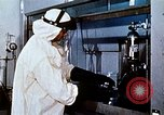 Image of fire fighting chemicals United States USA, 1971, second 11 stock footage video 65675068265