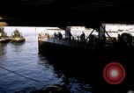 Image of Monitor Flame Boat South China Sea, 1968, second 10 stock footage video 65675068274