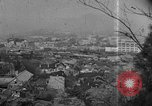 Image of Japanese people Korea, 1946, second 6 stock footage video 65675068275