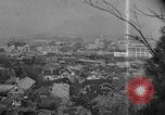 Image of Japanese people Korea, 1946, second 7 stock footage video 65675068275
