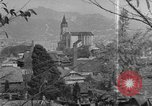 Image of Japanese people Korea, 1946, second 8 stock footage video 65675068275