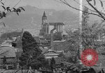 Image of Japanese people Korea, 1946, second 9 stock footage video 65675068275
