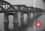 Image of Japanese people Korea, 1946, second 10 stock footage video 65675068275