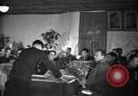 Image of Russian troops Korea, 1948, second 10 stock footage video 65675068277