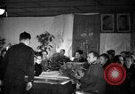 Image of Russian troops Korea, 1948, second 11 stock footage video 65675068277