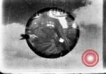 Image of Russian troops Korea, 1948, second 1 stock footage video 65675068278