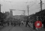 Image of Russian troops Korea, 1948, second 10 stock footage video 65675068278