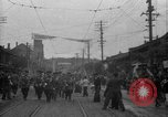 Image of Russian troops Korea, 1948, second 11 stock footage video 65675068278