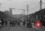 Image of Russian troops Korea, 1948, second 12 stock footage video 65675068278