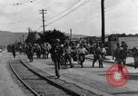 Image of Japanese troops Pacific Theater, 1945, second 9 stock footage video 65675068281