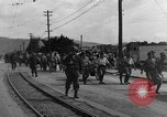 Image of Japanese troops Pacific Theater, 1945, second 10 stock footage video 65675068281