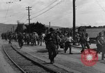 Image of Japanese troops Pacific Theater, 1945, second 11 stock footage video 65675068281