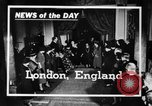 Image of Queen Mother London England United Kingdom, 1937, second 2 stock footage video 65675068284
