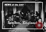 Image of Queen Mother London England United Kingdom, 1937, second 3 stock footage video 65675068284