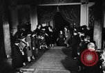 Image of Queen Mother London England United Kingdom, 1937, second 4 stock footage video 65675068284