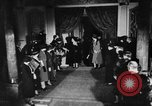 Image of Queen Mother London England United Kingdom, 1937, second 5 stock footage video 65675068284