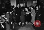 Image of Queen Mother London England United Kingdom, 1937, second 6 stock footage video 65675068284