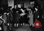 Image of Queen Mother London England United Kingdom, 1937, second 7 stock footage video 65675068284