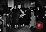 Image of Queen Mother London England United Kingdom, 1937, second 8 stock footage video 65675068284