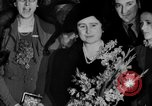 Image of Queen Mother London England United Kingdom, 1937, second 9 stock footage video 65675068284