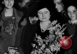 Image of Queen Mother London England United Kingdom, 1937, second 10 stock footage video 65675068284
