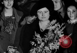 Image of Queen Mother London England United Kingdom, 1937, second 11 stock footage video 65675068284