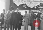 Image of Edvard Benes Czechoslovakia, 1937, second 1 stock footage video 65675068289