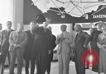 Image of Edvard Benes Czechoslovakia, 1937, second 2 stock footage video 65675068289