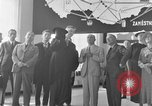 Image of Edvard Benes Czechoslovakia, 1937, second 3 stock footage video 65675068289