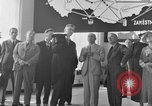 Image of Edvard Benes Czechoslovakia, 1937, second 4 stock footage video 65675068289