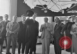 Image of Edvard Benes Czechoslovakia, 1937, second 5 stock footage video 65675068289