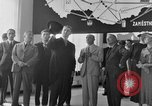 Image of Edvard Benes Czechoslovakia, 1937, second 6 stock footage video 65675068289