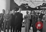 Image of Edvard Benes Czechoslovakia, 1937, second 7 stock footage video 65675068289