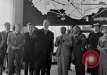 Image of Edvard Benes Czechoslovakia, 1937, second 8 stock footage video 65675068289