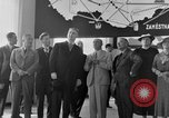 Image of Edvard Benes Czechoslovakia, 1937, second 10 stock footage video 65675068289