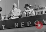 Image of Edvard Benes Czechoslovakia, 1937, second 2 stock footage video 65675068290