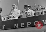 Image of Edvard Benes Czechoslovakia, 1937, second 3 stock footage video 65675068290