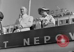 Image of Edvard Benes Czechoslovakia, 1937, second 4 stock footage video 65675068290