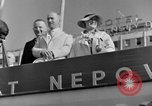 Image of Edvard Benes Czechoslovakia, 1937, second 7 stock footage video 65675068290
