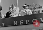 Image of Edvard Benes Czechoslovakia, 1937, second 8 stock footage video 65675068290