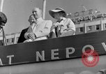Image of Edvard Benes Czechoslovakia, 1937, second 10 stock footage video 65675068290