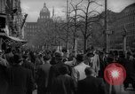 Image of officials Czechoslovakia, 1938, second 3 stock footage video 65675068291